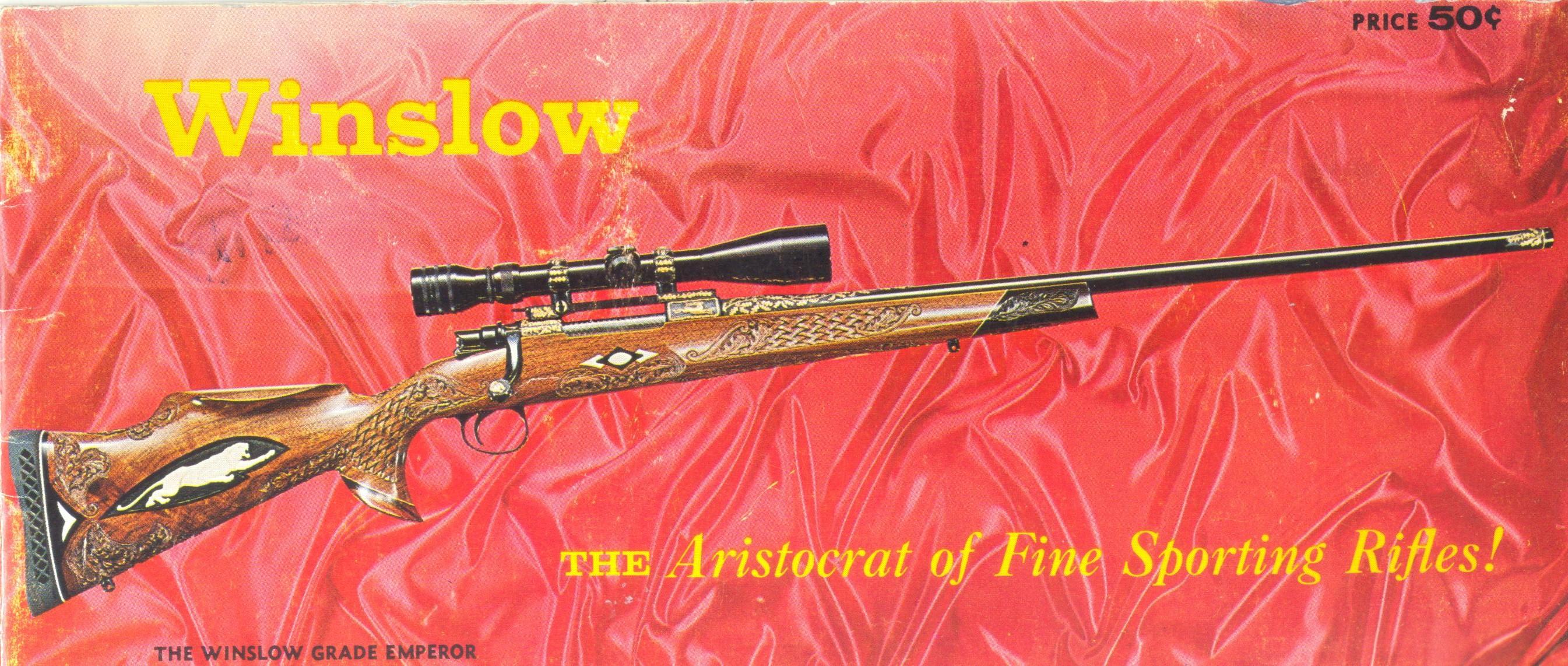 Winslow 001