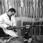shop2 1966